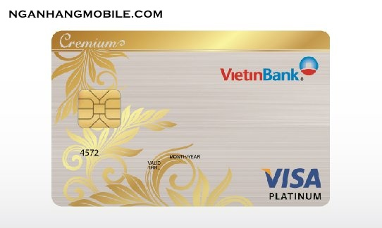 Lam lai the atm vietinbank co mat phi khong