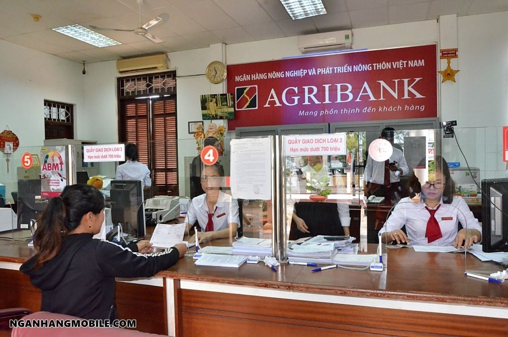 Cach xem han su dung the atm agribank