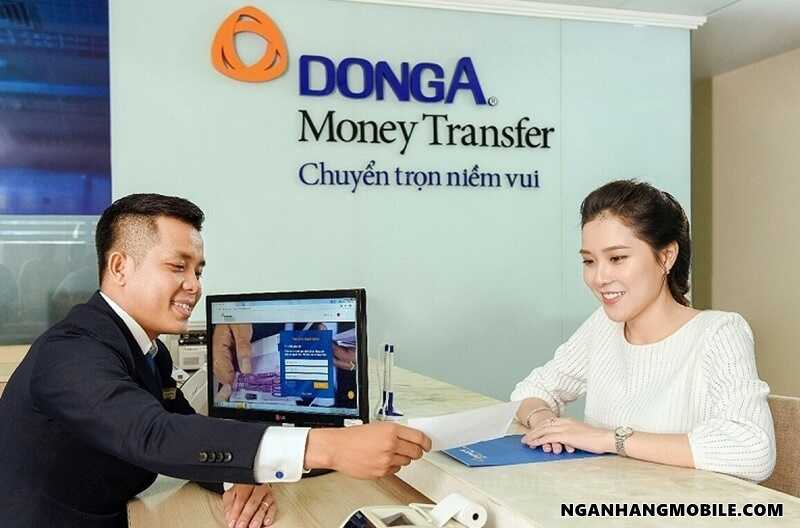 Cach huy sms banking dong a