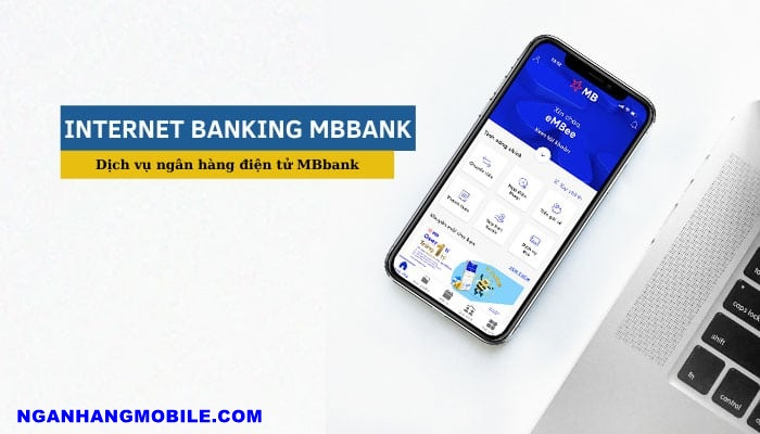 Cach huy internet banking mbbank