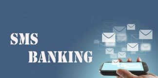 Cách hủy sms banking agribank