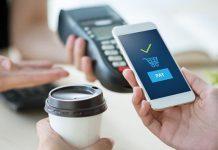 Cách chuyển khoản qua điện thoại