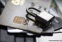 tài khoản MBBank bị khóa