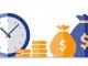 Chuyển tiền từ vietcombank sang bidv mất bao lâu